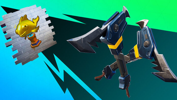Fortnite News: GIOCA CON IL TUO CREATORE DI FORTNITE PREFERITO IN CAOS CREATIVO!